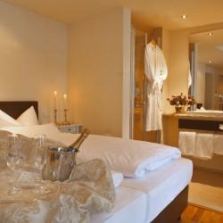 Hotel Alte Münze-Hotel Hochzeit-Hannover-4