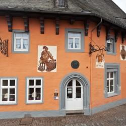 Hotel Alte Münze-Hotel Hochzeit-Hannover-3
