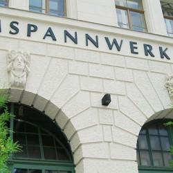 Umspannwerk Ost-Historische Locations-Berlin-2