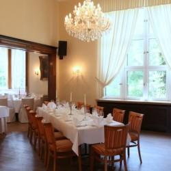 Haus Sanssouci-Restaurant Hochzeit-Berlin-4