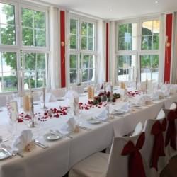 Haus Sanssouci-Restaurant Hochzeit-Berlin-2