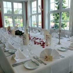 Haus Sanssouci-Restaurant Hochzeit-Berlin-6