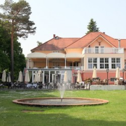 Haus Sanssouci-Restaurant Hochzeit-Berlin-5