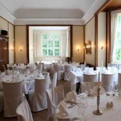 Haus Sanssouci-Restaurant Hochzeit-Berlin-1