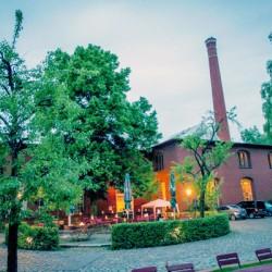 Alte Pumpe-Historische Locations-Berlin-2