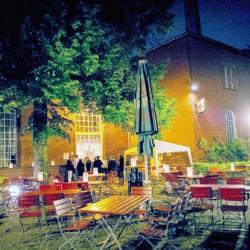 Alte Pumpe-Historische Locations-Berlin-3