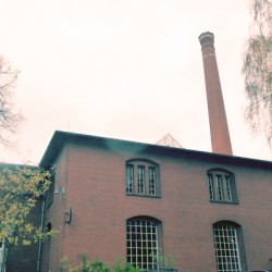 Alte Pumpe-Historische Locations-Berlin-5