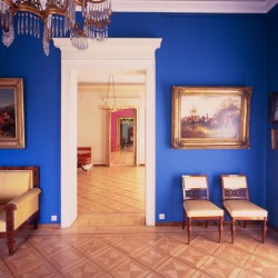 Schloss Glienicke-Historische Locations-Berlin-2