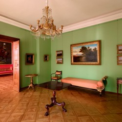 Schloss Glienicke-Historische Locations-Berlin-3