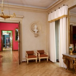 Schloss Glienicke-Historische Locations-Berlin-6