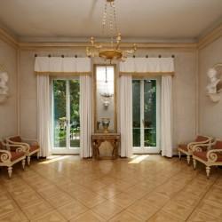 Schloss Glienicke-Historische Locations-Berlin-5