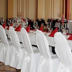 Tegeler Seeterrassen-Hochzeit im Freien-Berlin-4