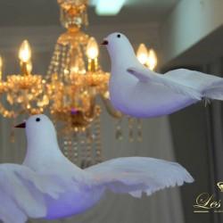 Salle des Fêtes Les Nobles-Venues de mariage privées-Tunis-6