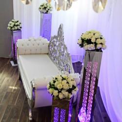 Salle des Fêtes Les Nobles-Venues de mariage privées-Tunis-3