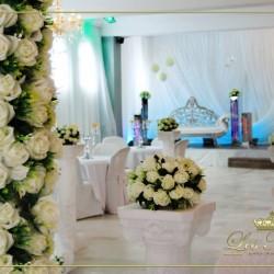 Salle des Fêtes Les Nobles-Venues de mariage privées-Tunis-5
