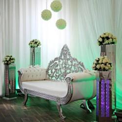 Salle des Fêtes Les Nobles-Venues de mariage privées-Tunis-2