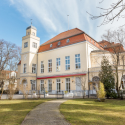 Villa Schützenhof-Historische Locations-Berlin-1