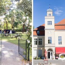 Villa Schützenhof-Historische Locations-Berlin-4