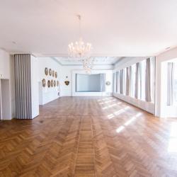 Villa Schützenhof-Historische Locations-Berlin-6