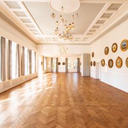 Villa Schützenhof-Historische Locations-Berlin-5