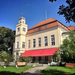 Villa Schützenhof-Historische Locations-Berlin-2