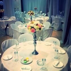 Salle des fêtes Giuliana-Venues de mariage privées-Tunis-4