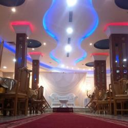 Salle des fêtes Giuliana-Venues de mariage privées-Tunis-3