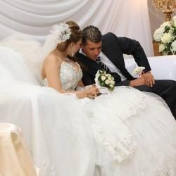 Salle des fêtes Giuliana-Venues de mariage privées-Tunis-2