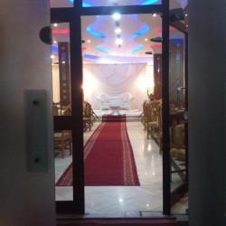 Salle des fêtes Giuliana-Venues de mariage privées-Tunis-6