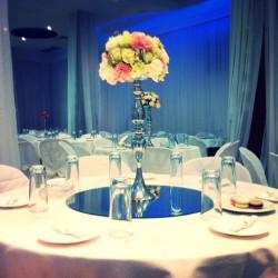 Salle des fêtes Giuliana-Venues de mariage privées-Tunis-5