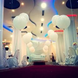 Salle des fêtes Giuliana-Venues de mariage privées-Tunis-1