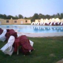 دار بن سالم-الحدائق والنوادي-مدينة تونس-3