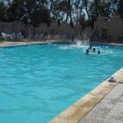 دار بن سالم-الحدائق والنوادي-مدينة تونس-5