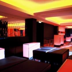 The A-Lounge-Hochzeitssaal-Berlin-2