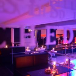 The A-Lounge-Hochzeitssaal-Berlin-6