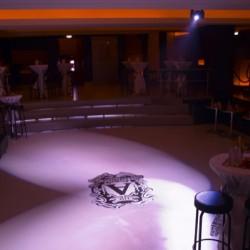 The A-Lounge-Hochzeitssaal-Berlin-5
