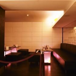 The A-Lounge-Hochzeitssaal-Berlin-1