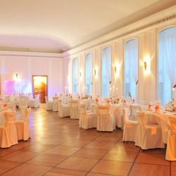 Landhaus Hubertus-Hochzeit im Freien-Berlin-1