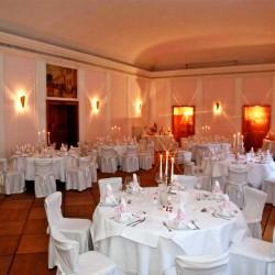 Landhaus Hubertus-Hochzeit im Freien-Berlin-4