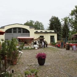 Straßenbahndepot Heiligensee-Historische Locations-Berlin-2