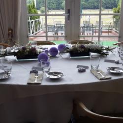 Ristorante Landhaus am Poloplatz-Restaurant Hochzeit-Berlin-4