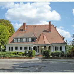 Ristorante Landhaus am Poloplatz-Restaurant Hochzeit-Berlin-1