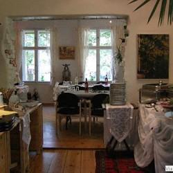 Das Haus der Ideen-Hochzeit im Freien-Berlin-5