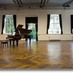 Tanzsaal an der Panke-Historische Locations-Berlin-1