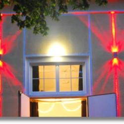 Tanzsaal an der Panke-Historische Locations-Berlin-2