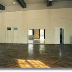 Tanzsaal an der Panke-Historische Locations-Berlin-6