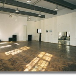 Tanzsaal an der Panke-Historische Locations-Berlin-4
