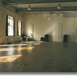 Tanzsaal an der Panke-Historische Locations-Berlin-5