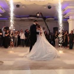 AWA Festsaal-Hochzeitssaal-Berlin-4
