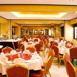 مطعم إيلشان-المطاعم-الدوحة-1